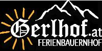 Ferienbauernhof Gerlhof